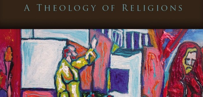 Book Review: For Their Rock is Not as Our Rock: An evangelical theology of religions