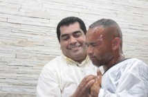 baptism-106057