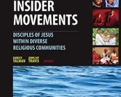 Understanding Insider Movements Cover Photo