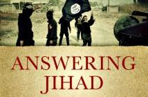 jihadevent