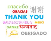 Saluting Fresh Research on Muslim-idiom Translations