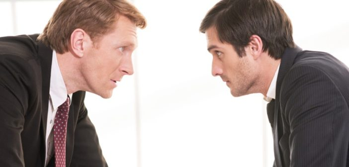Conflict Styles in the East and the West – Direct vs. Indirect