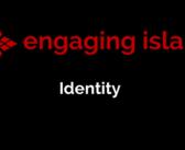 [VIDEO] Identity