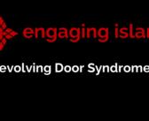 [VIDEO] Revolving Door Syndrome