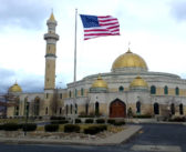 9/11 & Muslims: How Should Our Union With Christ & Citizenship in the Kingdom of God Impact The Way We Think About Islam and Muslims?