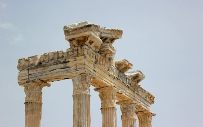 Tottering at the Abyss: Pergamum and Thyatira's Courtship with False Religion