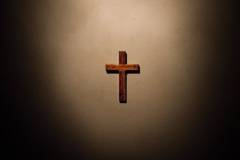 إبن الله في العهد القديم