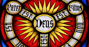 Trinity of the Godhead