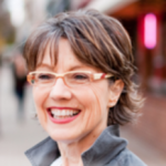 "<a href=""https://biblicalmissiology.org/author/barbarayandell/"" target=""_self"">Barbara Yandell</a>"