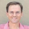 "<a href=""https://biblicalmissiology.org/author/dbyle/"" target=""_self"">David Byle</a>"