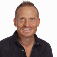 "<a href=""https://biblicalmissiology.org/author/mstephan/"" target=""_self"">Mark Stephan</a>"
