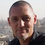 """<a href=""""https://biblicalmissiology.org/author/dick-brogden/"""" target=""""_self"""">Dick Brogden</a>"""