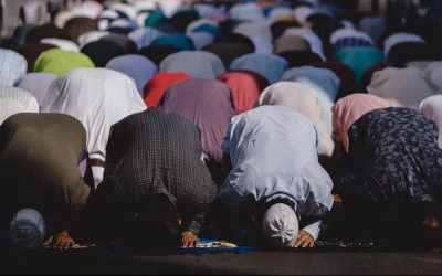 Muslim Insider Ecclesiology Part 3