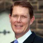 """<a href=""""https://biblicalmissiology.org/author/mark-durie/"""" target=""""_self"""">Mark Durie</a>"""