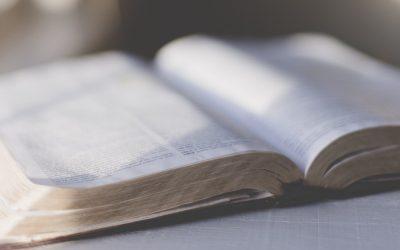 "5 Reasons ""Muslim Friendly"" Bible Translations are Counterproductive"