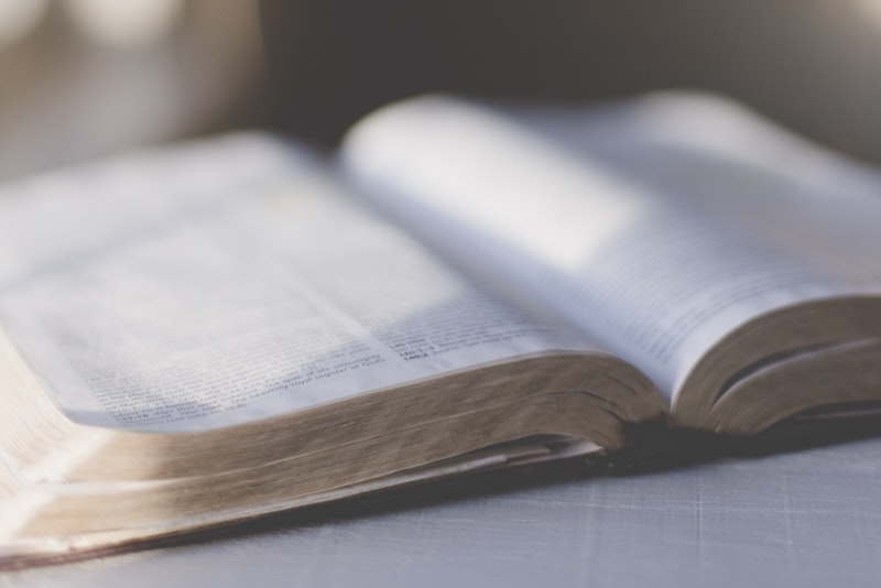 "5 Reasons ""Muslim Friendly"" Bible Translations are Counterproductive"