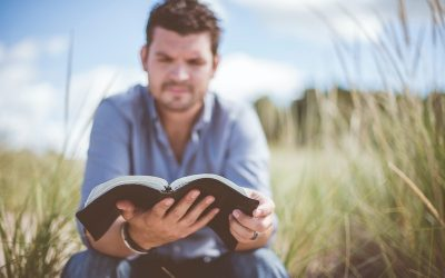 """يسوع في القرآن: """"كلمة"""" و """"روح"""""""
