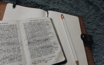 Κύριος in the New Testament: Christology, Trinity, and Translation