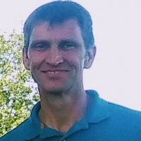 "<a href=""https://biblicalmissiology.org/author/adam/"" target=""_self"">Adam Simnowitz</a>"