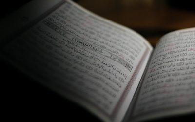 Christ in the Scripture of Islam: Remnantal Revelation or Irredeemable Imposter? (Part 1 of 2)