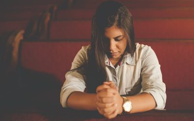 Preparatio Evangelica: What Is It and Does It Help Us?