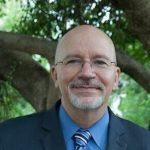 "<a href=""https://biblicalmissiology.org/author/drlangteau/"" target=""_self"">Dr. James Langteau</a>"
